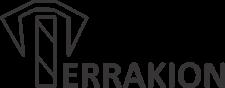 Terrakion